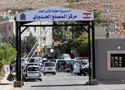 ملحن لبناني عالق في سوريا ويطلق صرخة بوجه السلطات اللبنانية-بالفيديو