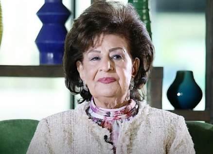 حقيقة وفاة ماما أنيسة تحدث ضجة بالوسط الفني الخليجي.. وفجر السعيد تحسم الأمر