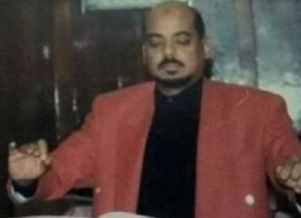 """رحيل """"شيخ الموزعين""""  إبراهيم الراديو عن 65 عاماً"""