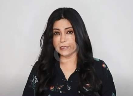 جومانا وهبي تكشف توتر الوضع الأمني في لبنان.. وهل تعود الثورة الى الشارع؟