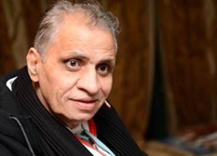 محمد السبكي يعلق على معاقبة أولاده بتعاطي المخدرات