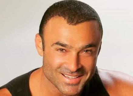 غسان المولى يُعلن إصابته بفيروس كورونا-بالصورة
