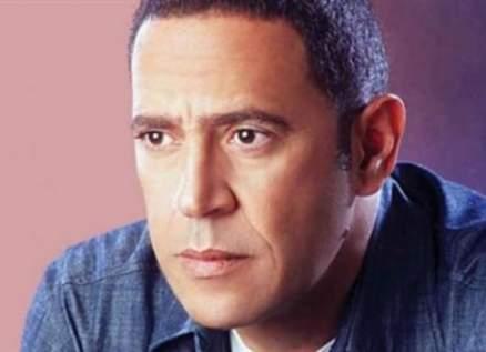 خاص الفن- أشرف عبد الباقي يكشف اسباب اتجاهه للاخراج المسرحي