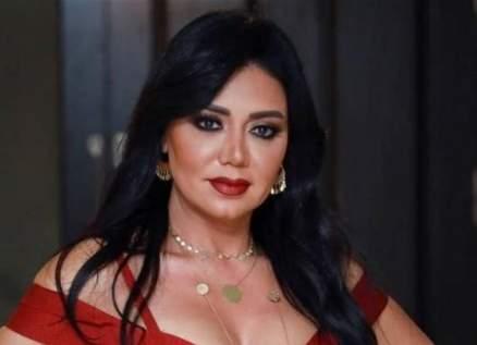 """رانيا يوسف تعيد أزمتها مع """"البطانة"""" في الدورة الماضية من مهرجان الجونة إلى الواجهة من جديد-بالصور"""