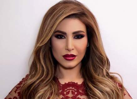 بالفيديو- يارا تطرح أغنية خليجية جديدة