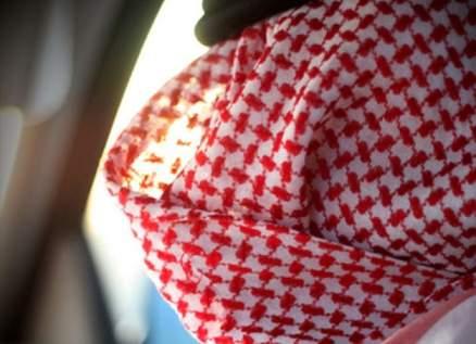 إصابة ممثل سعودي بكورونا رغم تلقيه جرعتين من اللقاح-بالفيديو