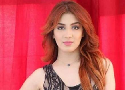 """سهيلة بن لشهب تشوق جمهورها لـ """"جرح كبير"""" وتتصدر - بالفيديو"""