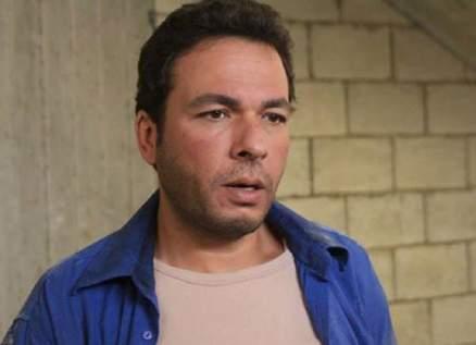 """سعد مينة إشتهر بشخصية """"مفيد الوحش"""".. وشارك في أعمال البيئة الشامية لسبب مادي"""