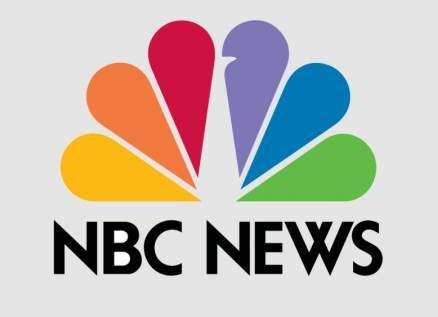 وفاة أحد موظفي قناة أن بي سي الأميركية بعد إصابته بفيروس كورونا