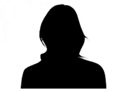 ممثلة مصرية على طريق الإعتزال.. إكتشفها!