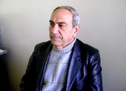 جوزيف ناشف عمل ممثلاً وكاتباً ومترجماً.. وإشتهر بالأدوار الكوميدية مع هشام شربتجي