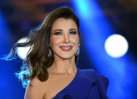 نانسي عجرم وفادي الهاشم يدفعان ثمن حماية عائلتهما بحملة مغرضة حاقدة