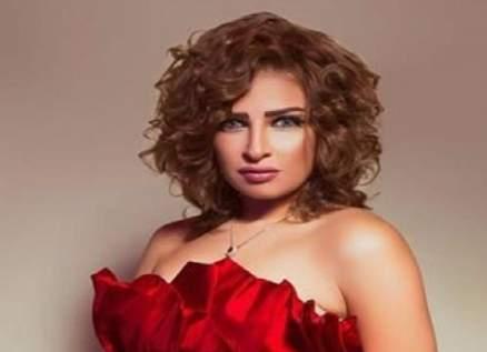 منة جلال تكشف زواجها من رجل أعمال خليجي.. بالصورة