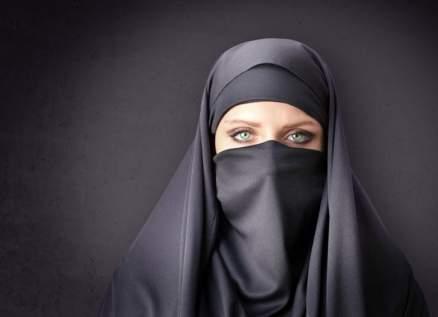 ممثلة سعودية تنجو من الموت بأعجوبة- بالصور