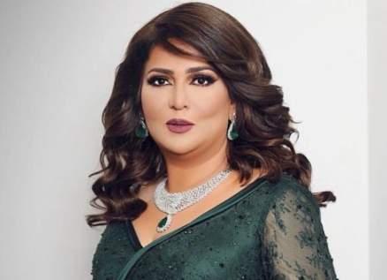نوال الكويتية كبيرة بأخلاقها وتعتذر عن إساءتها غير المقصودة للدين المسيحي