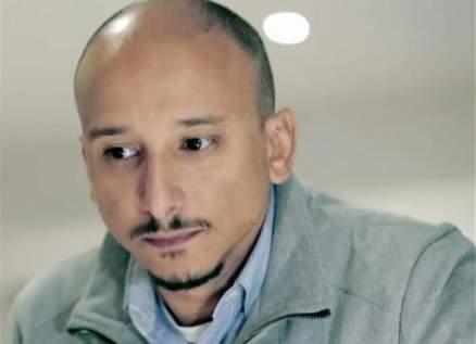 وفاة والد خالد منصور وهذه تفاصيل مراسم الدفن