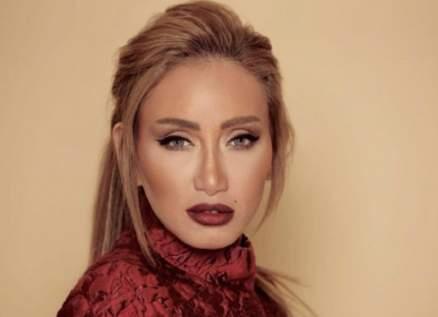 ريهام سعيد تناشد هاني شاكر بسبب مطربي المهرجانات-بالفيديو