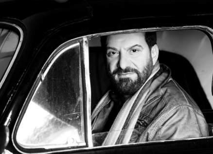 خاص الفن- محمد اسكندر يختار هذا المخرج لتصوير أغنيته الجديدة