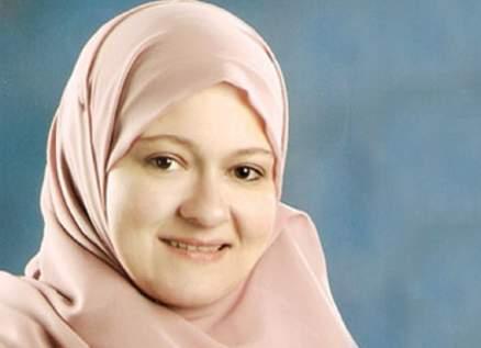 سمر كوكش تخرّجت على يد جمال سليمان وسُجنت بهذه التهمة.. وإرتدت الحجاب وإعتزلت