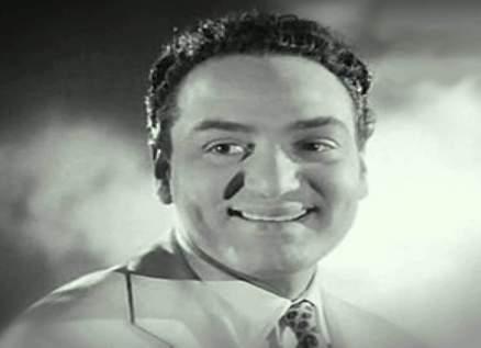 محمد فوزيخان مديحة يسري وهدد هدى سلطان بالقتل.. وتوفيبمرض نادر