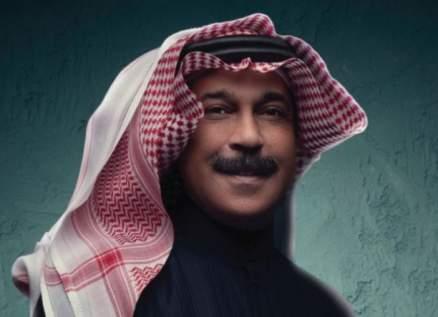 """عبد الله الرويشد يطرح """"فوق فوق""""-بالفيديو"""
