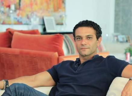 """آسر ياسين مرشح لبطولة مسلسل """"Suits"""" بنسخته المصرية"""