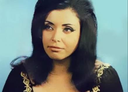 علية التونسية نجحت مع بليغ حمدي وتزوّجت من حلمي بكر.. وهذا ما وعدتها به أم كلثوم