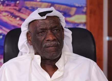 """خالد الملا إشتهر بـ""""اللون العدني"""" ولُقّب بـ""""عفريت العود"""".. وسُجن بهذه التهمة"""