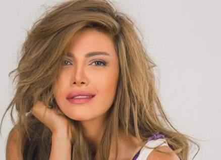 خاص الفن- ريهام حجاج تخوض منافسات دراما رمضان 2020
