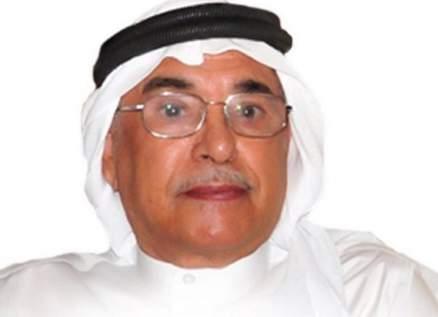 """محمد حمزة لُقّب بـ""""عميد الدراما السعودية"""".. وغاب عن الشاشة في عز نجوميته"""