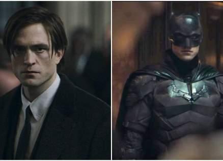 """بعد إصابة روبرت باتينسون بـ كورونا.. فيلم """"باتمان"""" في مأزق"""