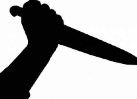 نجمة شهيرة مهددة بالاغتيال وتستغيث بالسلطات المصرية