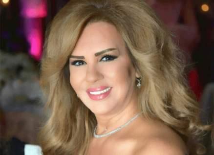 """خاص الفن -سلمى المصري تتحدث عن """"باب الحارة"""" بجزئه الجديد"""