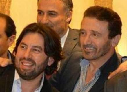 لبنان ينال حصة الأسد من جوائز مهرجان الفيلم القصير والشريط الوثائقي الـ12 في الدار البيضاء