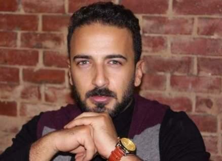 """خاص- محمد مهران: واجهت تحدياً كبيراً في """"لؤلؤ"""".. ومحمد سامي يستحق شكري له"""