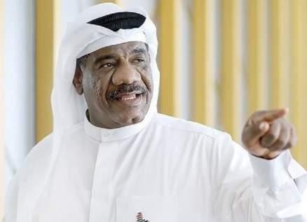 سعيد سالم إشتهر مع عبد الحسين عبد الرضا.. وإتهم بعض المنتجين بتشويه المجتمع الخليجي