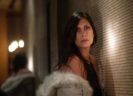 """كارول عبود: هيفا وهبي ممثلة من الطراز الأول وهذا رأيي بـ نادين نسيب نجيم و""""عبلة"""" ترند"""