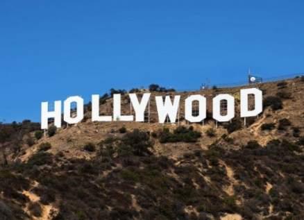 إليكم لائحة النجوم الأطول قامة في هوليوود