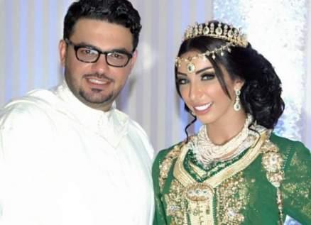 محمد الترك يعلق على قرار منع دنيا بطمة من السفر.. وهذا ما كشفه