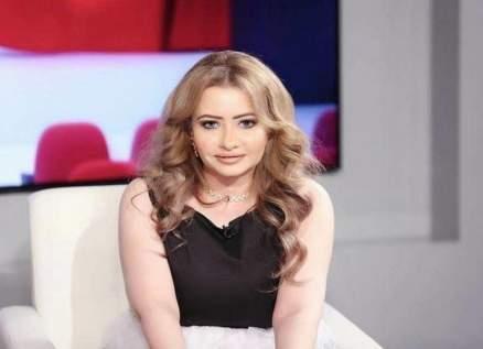 مي العيدان إعتزلت التمثيل وخلاف مع شمس الكويتية.. وسخرت من هؤلاء الفنانين