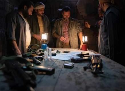 """وزارة الثقافة تعلن ترشيح """"Broken Keys"""" لتمثيل لبنان في مسابقة الأوسكار"""