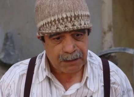 """خاص- """"الفن"""" يكشف مصير شخصية """"أبو نكاشة"""" في """"باب الحارة"""" بعد وفاة صاحبها"""