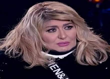 شاهدوا صورة نادرة لـ سهير رمزي في شبابها