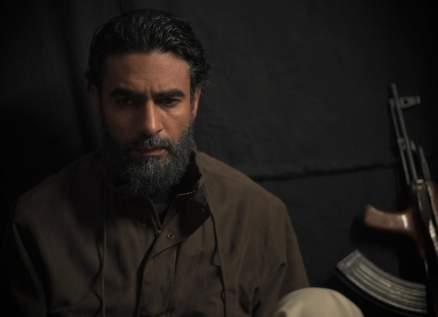 """خاص- محمد علاء: هذا كان شرطي لأجسد دور الإرهابي في """"الإختيار 2"""".. ولذلك رفضت المشاركة في """"حتى لا يطير الدخان"""""""