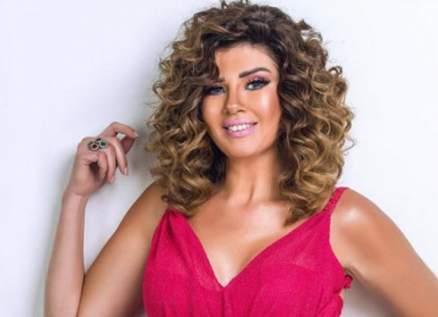 رانيا فريد شوقي بشخصية شريرة