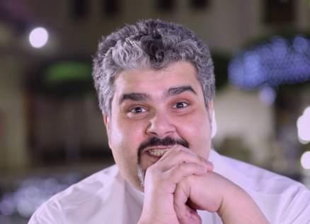 فهد الحيان إعتزل ثم تراجع عن قراره.. وإنتقد رامز جلال والدراما الكويتية
