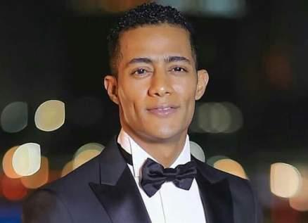 ديو صيف 2020..محمد رمضان مع هذا الفنان!