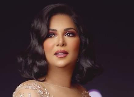 نوال الكويتية تبكي في الشارع وإبنتها تواسيها-بالفيديو