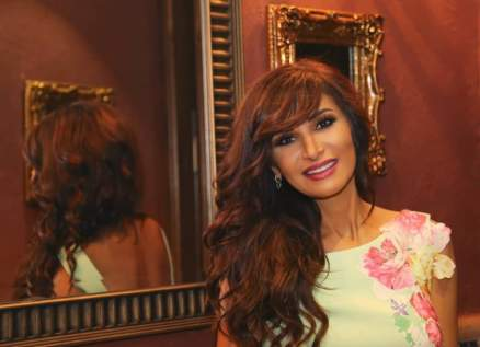 """رشا شربتجي تكشف الأسرار عن """"ما فيي 2"""""""