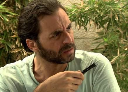 خاص الفن- علي صطوف يعيش خيبته قبل أن يستدرك خطأه